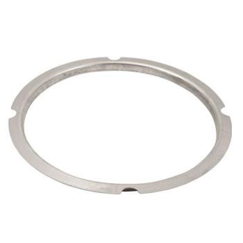 85976 - Carlson Products - PI-16NYDDRING-NA - 16 in Extra Large Sauce Portion Ring Product Image