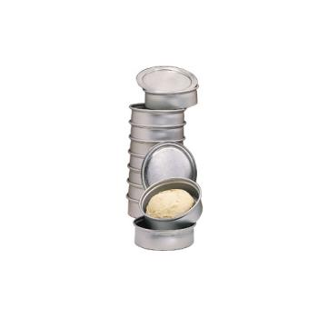 AMM7008E - American Metalcraft - 7008E - 9 in Dough Pan Cover Product Image