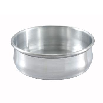 WINALDP48 - Winco - ALDP-48 - 48 oz Proofing Pan Product Image