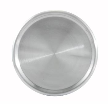 WINALDP48C - Winco - ALDP-48C - 48 oz Proofing Pan Cover Product Image