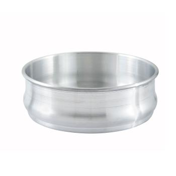 WINALDP96 - Winco - ALDP-96 - 96 oz Proofing Pan Product Image