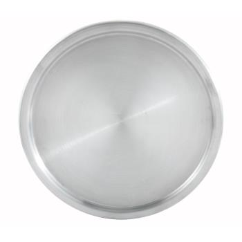 WINALDP96C - Winco - ALDP-96C - 96 oz Proofing Pan Cover Product Image