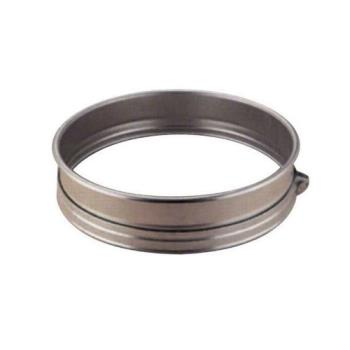 13959 - Vollrath - 5270 - 16 in Sugar Sifter/Drum Sieve Product Image