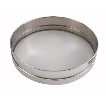 WINSIV14 - Winco - SIV-14 - 14 in Sieve Product Image