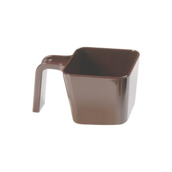85071 - Carlisle - 49116-101 - 16 Oz Brown Portion Cup Product Image
