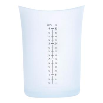 ISIB26500 - ISI - B265 00 - 4 cup Measuring Cup Product Image