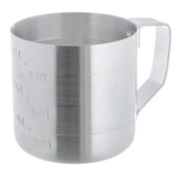 UPDADME05 - Update - ADME-05 - 1 pt Measuring Cup Product Image