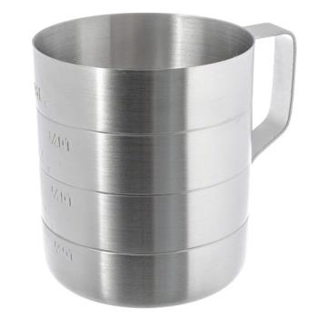 UPDADME10 - Update  - ADME-10 - 1 Qt Measuring Cup Product Image