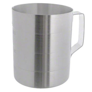 UPDADME20 - Update  - ADME-20 - 2 Qt Measuring Cup Product Image