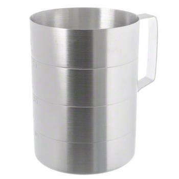 UPDADME40 - Update  - ADME-40 - 4 Qt Measuring Cup Product Image