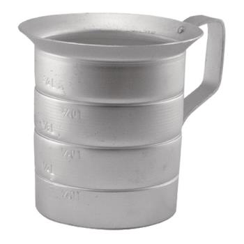 85621 - Update  - AMEA-10 - 1 qt Measuring Cup Product Image