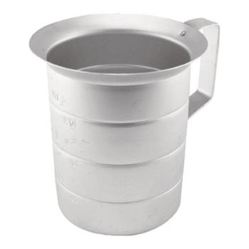 85622 - Update  - AMEA-20 - 2 Qt Measuring Cup Product Image