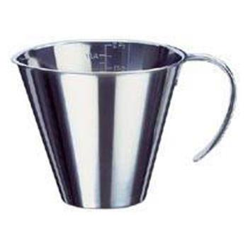 WOR4258115 - World Cuisine - 42581-15 - 1 1/2 qt Measuring Cup Product Image