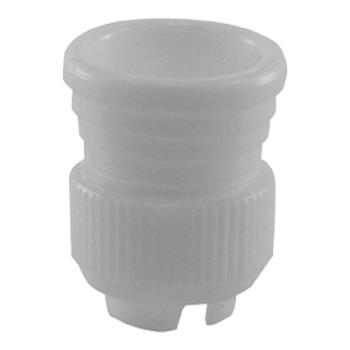 85815 - Ateco - 400 - Pastry Bag/Tip Coupling Product Image