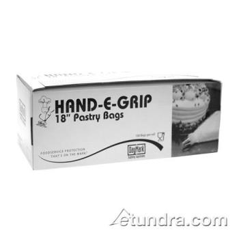 "DAY115454 - DayMark - 115454 - Hand-E-Grip 18"" Pastry Bag Bulk Product Image"