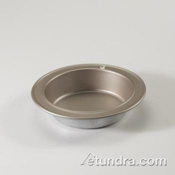 NRW42310 - Nordic Ware - 42310 - 5 in Compact Pie Pan Product Image