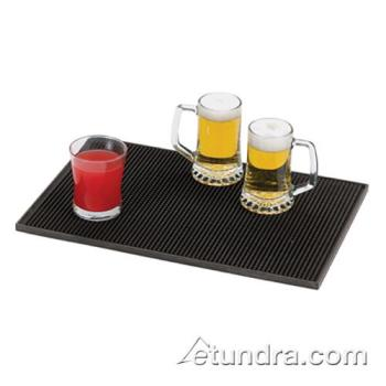 WOR4410002 - World Cuisine - 44100-02 - 11 7/8 in x 17 3/4 in Bar Mat Product Image