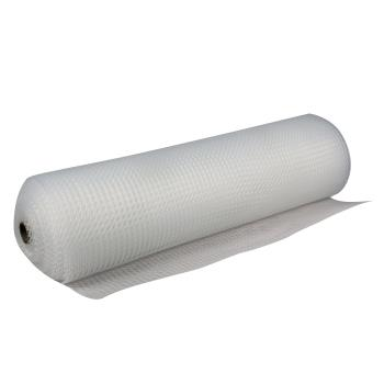 SANUL5403 - San Jamar - UL5403 - Ultraliner 2' x 40' Clear Bar Liner Roll Product Image