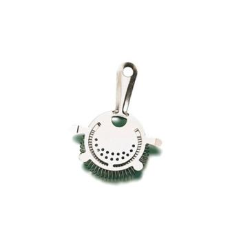 AMMS209 - American Metalcraft - S209 - Four-Prong Strainer Product Image