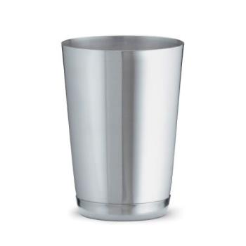 58841 - Tablecraft - 76 - 16oz Bar Cocktail Shaker Product Image