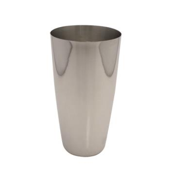 86432 - Adcraft - BS-30 - 30 oz Cocktail Shaker Product Image