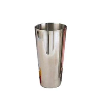 76270 - American Metalcraft - CS100 - 28 oz Short Cocktail Shaker Product Image