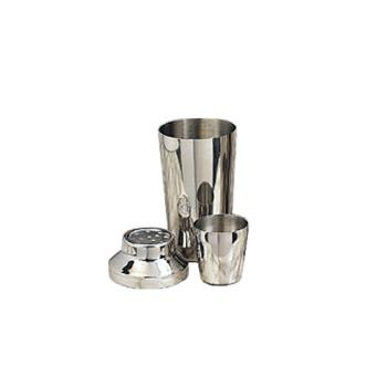 75726 - American Metalcraft - CSJ116 - 16 oz Mirror Cocktail Shaker Product Image