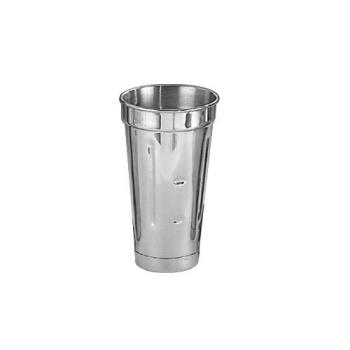 75747 - American Metalcraft - MM100 - 32 oz Malt Cup Product Image