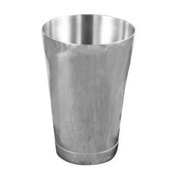 59662 - Commercial - SH-W18-EMB - 18 Oz Cocktail Shaker Product Image