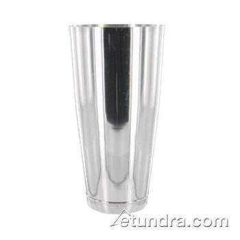 59670 - Spill-Stop - 103-00 - 28 oz Cocktail Shaker Product Image