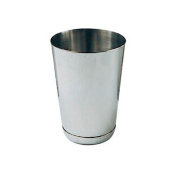 WINBS15 - Winco - BS-15 - 15 oz Cocktail Shaker Product Image