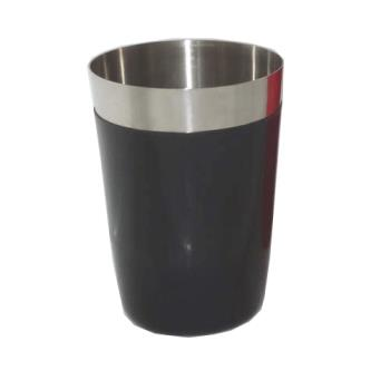 WINBS28P - Winco - BS-28P - 28 oz Cocktail Shaker Product Image