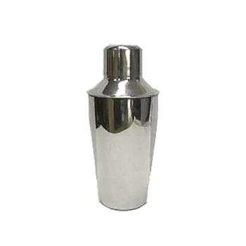 WINBS310 - Winco - BS-310 - 10 oz Cocktail Shaker Product Image