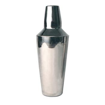 WINBS3P - Winco - BS-3P - 28 oz Cocktail Shaker Product Image