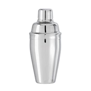 WOR4148005 - World Cuisine - 41480-05 - 16 7/8 oz Cocktail Shaker Product Image