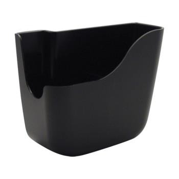 51289 - San Jamar - BD100RHS - 1 qt Garnish Center Caddy Product Image