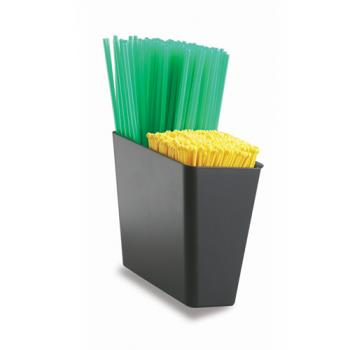SANL1035 - San Jamar - L1035 - Straw Caddy Product Image