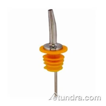 58099 - Spill-Stop - 285-60 - Chrome XL Tapered Pourer Product Image