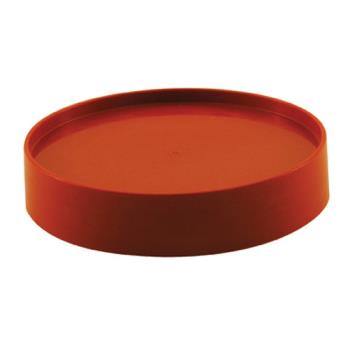 86476 - Carlisle - PS30405 - Store N Pour® Red Cover Product Image