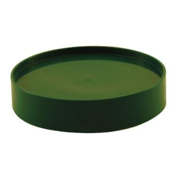 86480 - Carlisle - PS30409 - Green Stor N' Pour® Cover Product Image