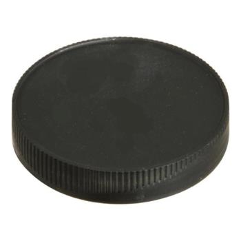 59661 - FIFO - 280-2162 - Black Better Bar Bottle Cap Product Image