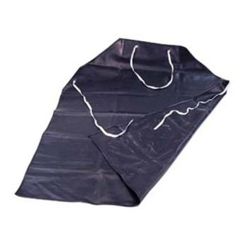 81565 - Commercial - Black Dishwashing Apron Product Image