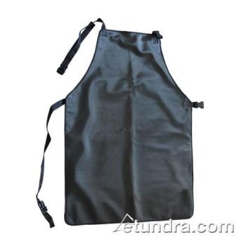 "PIN2022036 - PIP - 202-2036 - 36"" Silicone Xtreme Temp Apron Product Image"