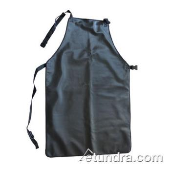"PIN2022042 - PIP - 202-2042 - 42"" Silicone Xtreme Temp Apron Product Image"