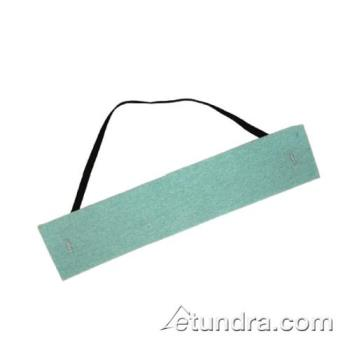 PIN396505 - PIP - 396-505 - Teal Cooling Sweatband Product Image