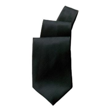 CFWTSOLBLK - Chef Works - TSOL-BLK - Black Tie Product Image