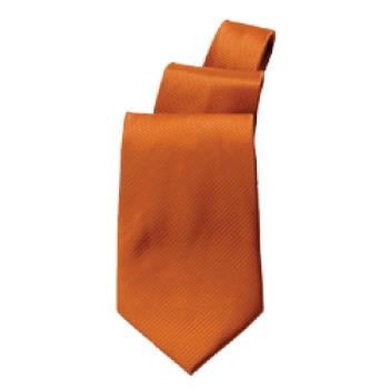 CFWTSOLRUS - Chef Works - TSOL-RUS - Rust Tie Product Image
