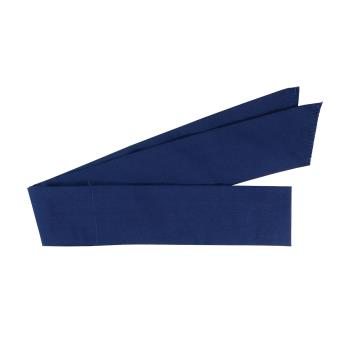 PIN393100BLU - PIP - 393-100-BLU - Blue EZ-Cool Cooling Bandana Product Image