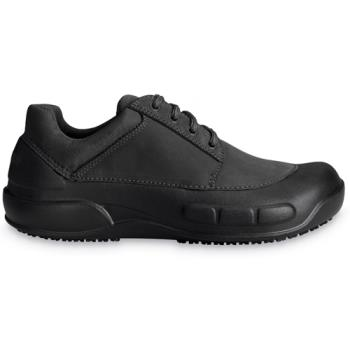 81700 - Crocs - Velocity - Work Shoe (Men's 4 / Women's 6) Product Image