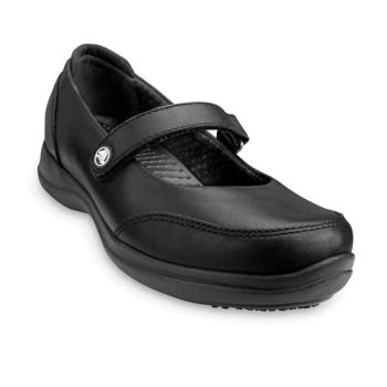 81721 - Crocs - Women's Work Shoe (5) Product Image